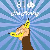 The Monkey by 81db