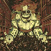 Noenemies by The Flobots