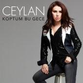 Play & Download Koptum Bu Gece by Ceylan   Napster
