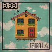 Estrella by 999