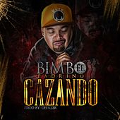 Cazando by Bimbo
