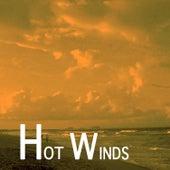 Hot Winds by Ganga (Hindi)
