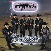 Play & Download La Lightning by La Nueva Rebelion | Napster