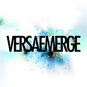 Play & Download VersaEmerge by VersaEmerge | Napster
