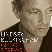 Play & Download Gift Of Screws by Lindsey Buckingham | Napster