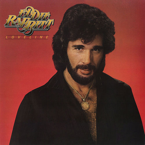 Play & Download Loveline by Eddie Rabbitt | Napster