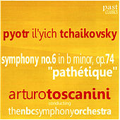 Play & Download Tchaikovsky: Symphony No. 6 in B Minor, Op. 74 -
