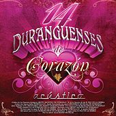 Play & Download 14 Curanguenses De Corazón