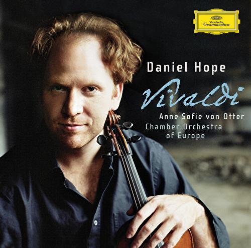 Vivaldi: Concertos, Aria, Sonata by Various Artists