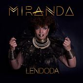 Play & Download Lendoda by Miranda | Napster