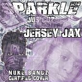 Play & Download Nuke Bandz / Certified Cover by Sparkle | Napster