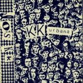 Play & Download KK Urbana by KK | Napster