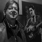 From Galway to Graceland by Dave King