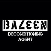 Deconditioning Agent by Baleen