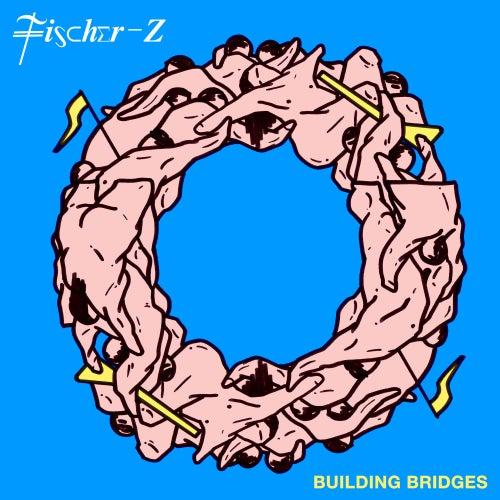 Building Bridges by Fischer-z