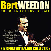 Play & Download Guitar Classics by Bert Weedon | Napster