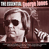 Greatest Hits from the King of Country by George Jones