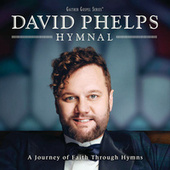 Hymnal by Various Artists