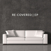 Re-Covered - EP by Various Artists