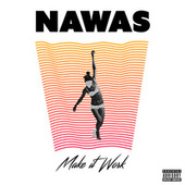 Play & Download Make It Work by Nawas | Napster