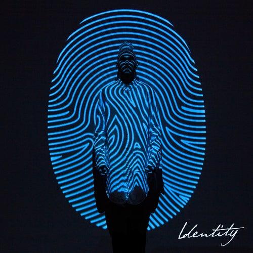 Identity by Colton Dixon