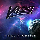 Play & Download Final Frontier by Vaski   Napster