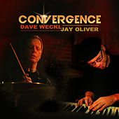 Play & Download Convergence by Dave Weckl | Napster