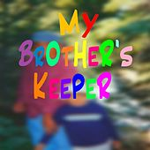Play & Download My Brother's Keeper by Emilio | Napster