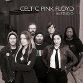 In Studio by Celtic Pink Floyd