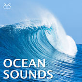 Ocean Sounds by Nature Relaxation TA