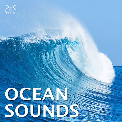 Play & Download Ocean Sounds by Nature Relaxation TA | Napster