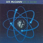 Play & Download Les Is More by Les McCann | Napster