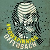 #nowspinning Offenbach by Various Artists