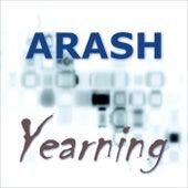 Yearning von Arash