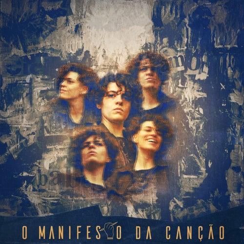 O Manifesto da Canção de Tacy de Campos
