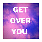 Get Over You by Jes