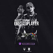 Play & Download X100pre Player by Jahzel | Napster