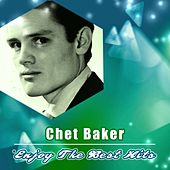 Enjoy the Best Hits de Chet Baker
