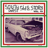 Southwest Side Story by Various Artists