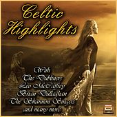 Celtic Highlights by Various Artists