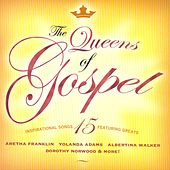 The Queens Of Gospel by Various Artists