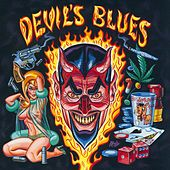 Devil's Blues by Various Artists