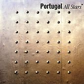 Play & Download Portugal All Stars - Kaos Totally Mix 3 by Various Artists | Napster