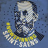 Play & Download #nowspinning Saint-Saens by Various Artists | Napster