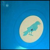 Llywellyn ap Gruffydd EP by Various Artists