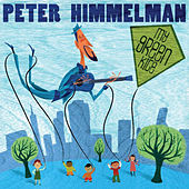 My Green Kite by Peter Himmelman