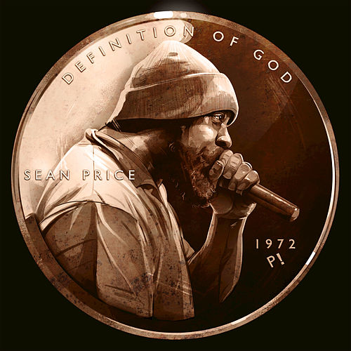Play & Download Definition of God by Sean Price | Napster