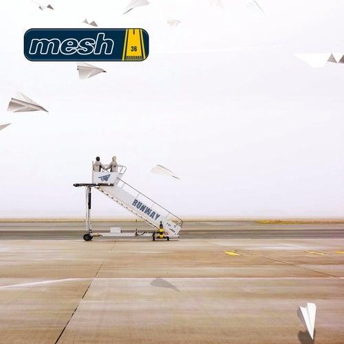 Runway by Mesh