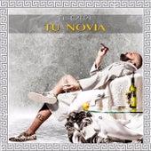 Play & Download Tu Novia by El Cata | Napster