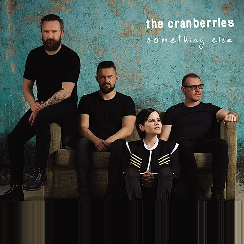 Why by The Cranberries